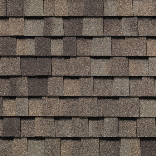 Roofing Shingles Used By Professional Roofer Vk Roofing