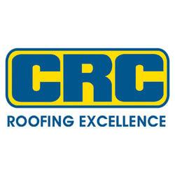 product-page-blurb-CRC_logo