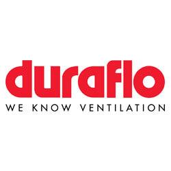 product-page-blurb-Duraflo_logo