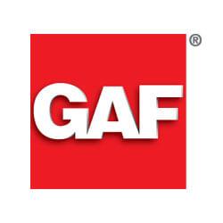 product-page-blurb-GAF_logo
