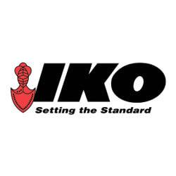 product-page-blurb-IKO_logo