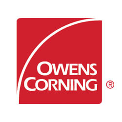 product-page-blurb-OC_logo