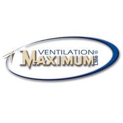 product-page-blurb-maximum_logo