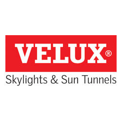 product-page-blurb-velux_logo