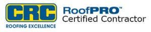 roofpro_certified-contractor