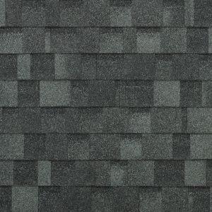 CRC Biltmore - Charcoal Grey