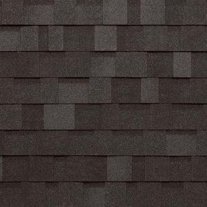 CRC Biltmore - Dual Black