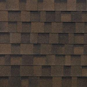 CRC Biltmore - Dual Brown