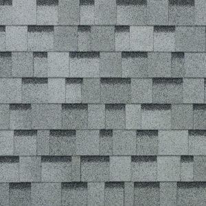 CRC Biltmore - Dual grey