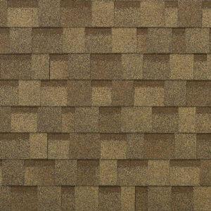 CRC Biltmore - Earthtoned Cedar
