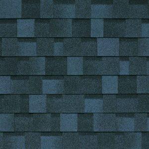 CRC Biltmore - National Blue