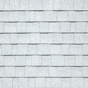 CRC Biltmore - Super White