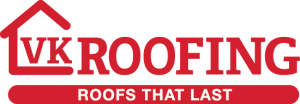 VK Roofing - Roofs that last