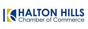 Halton Hills Chamber of Commerce Member logo