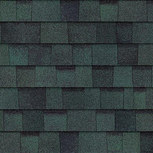 Owens Corning: Duration - Chateau Green