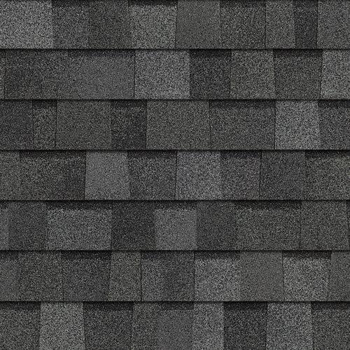 Owens Corning: Duration - Estate Gray