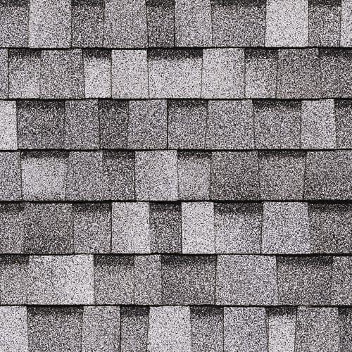 Owens Corning: Duration - Sierra Gray